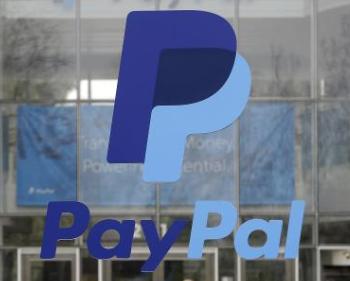 程序开发edusoho对接PayPal支付功能(开源+包安装)